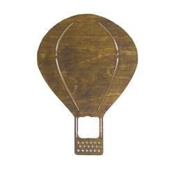 Kinkiet, lampa dla dzieci,...